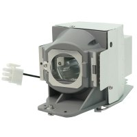 Acer H6510BD Projector Lamp. New UHP Bulb at a Low Price ...