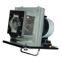 Optoma EP7479 Projector Lamp. New P-VIP Bulb - Projectorquest