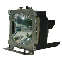 ViewSonic PJ1065 Projector Lamp. New UHB Bulb