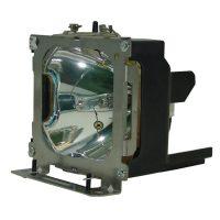ViewSonic PJ1065 Projector Lamp. New UHB Bulb - Projectorquest