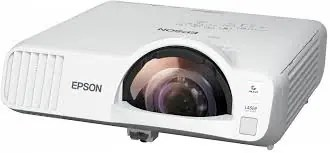 Epson EB-L200SW Projector2