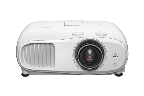 Epson TW7100 Projector1