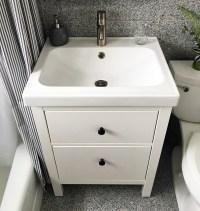 Installing New Bathroom Vanity Sink. bathroom vanity ...