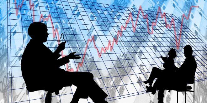 Maximize the Shareholder Value