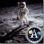 Apollo Image  What is a Program Apollo Image thumb