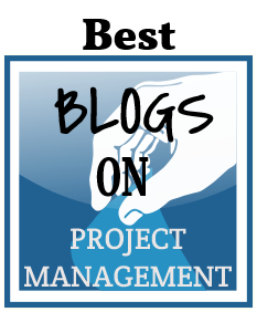 project management blogs   Best Project Management Blogs