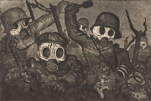 OttoDixFairUseShockTroops