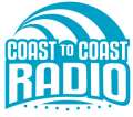 Coast-To-Coast-Radio-v2 PNG