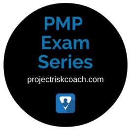 pmp-examseries-1