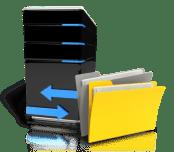 transfer_files_computer_400_clr_8364