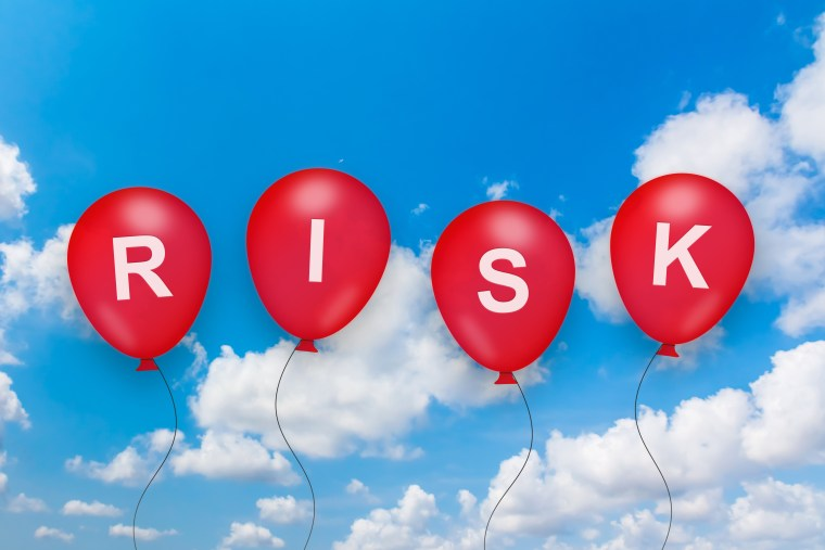 5 Ways You May Unintentionally Create Schedule Risks