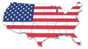united_states_flag_map_outline_400_clr_3123