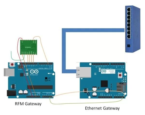 Schematic Circuit Diagram Dual Pdf Tutorial 5v Power Supply Design