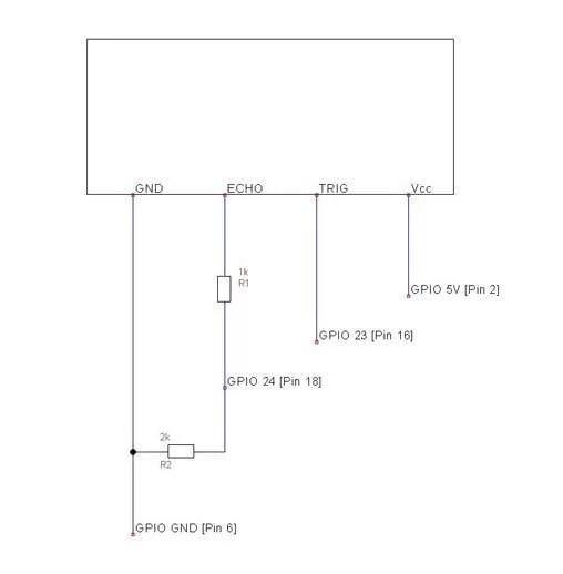 interfacing-raspberry-pi-with circuit-diagram(2