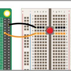 Remote Start Wiring Diagrams Room Setup Diagram Remotely Control Your Buggy | Raspberry Pi Projects