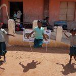 éducation environnementale inde