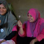 activite artisanale malaisie