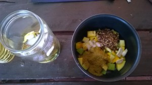 4-add-spices2