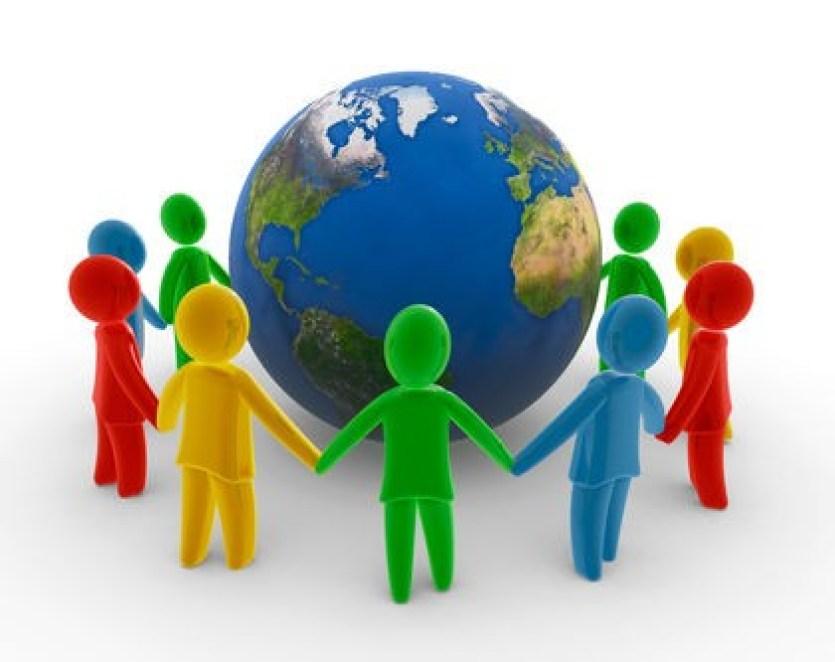 sociology project topics and materials pdf