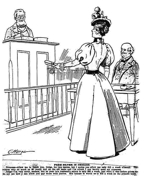 1896: St. Paul Pioneer Press, 11 September