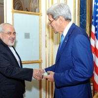 PS21 Insight: Iran deal implications go well beyond the nuclear
