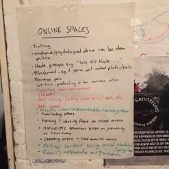 liverpool-online