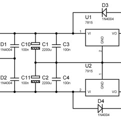 Dc Regulated Power Supply Circuit Diagram Fast Xfi 2 0 Wiring 301 Moved Permanently