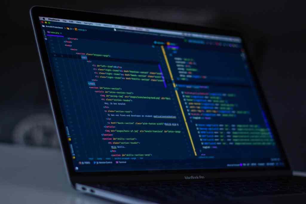 SQL Server for Database Administrators