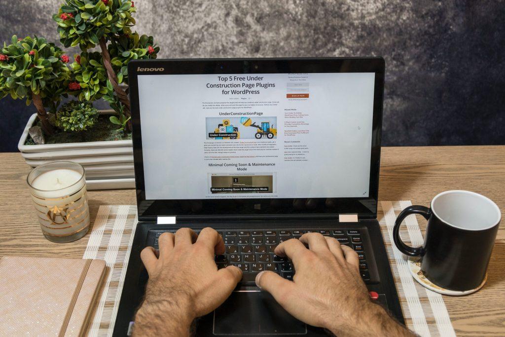 Customizer Settings using Class in Wordpress