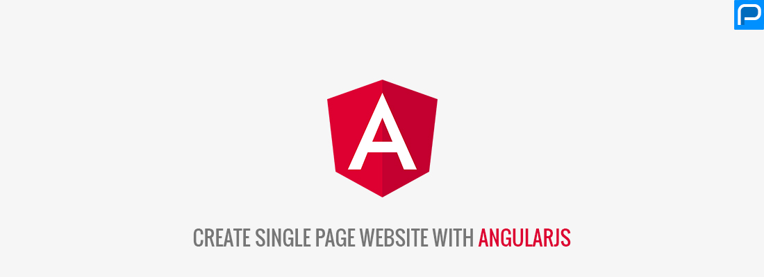create-single-website-with-angularjs