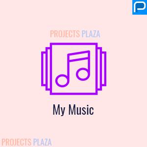 song-website-script-in-codeigniter