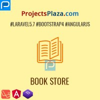 Php Projects, Laravel Projects, Codeigniter Projects, Learn Php