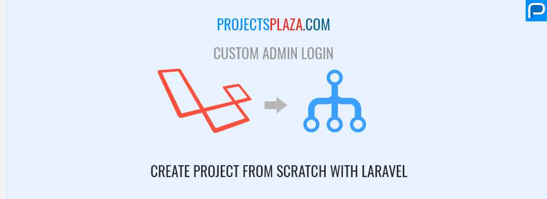 create-custom-admin-login-with-laravel-5