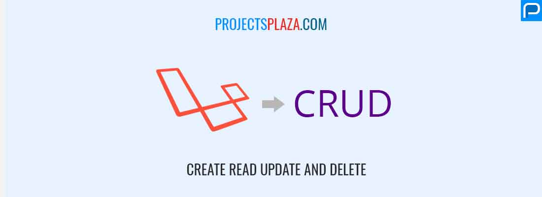create-read-update-and-delete-with-laravel