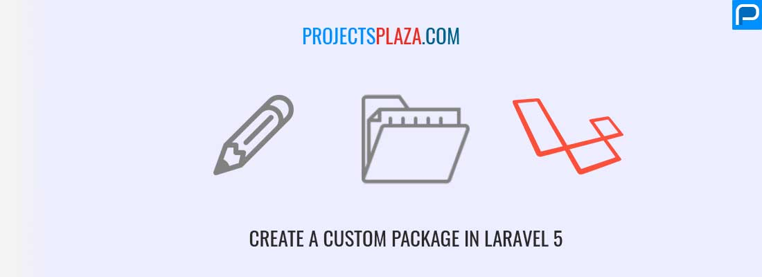 create-custom-package-in-laravel-5