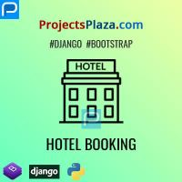 hotel-room-booking-script-in-django