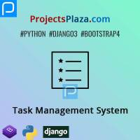 task-management-system-in-django