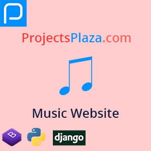 00-music-website-project-in-django-3