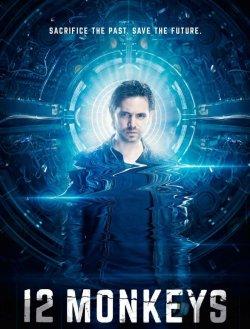 New Season 4 poster revealed