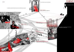 AA School of Architecture Projects Review 2011  Inter 8  Vidhya Pushpanathan