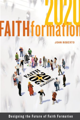 Faith Formation 2020