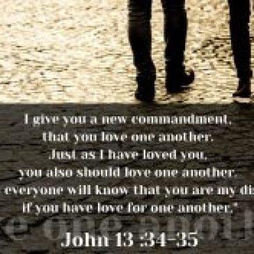 5.13.19 Prayer