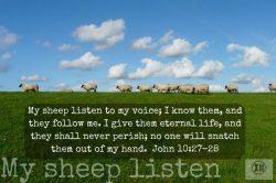 5.7.19 Prayer