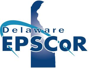 http://de-epscor.org/