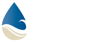 Project WiCCED