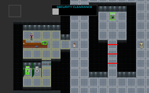 Level 3 Screenshot