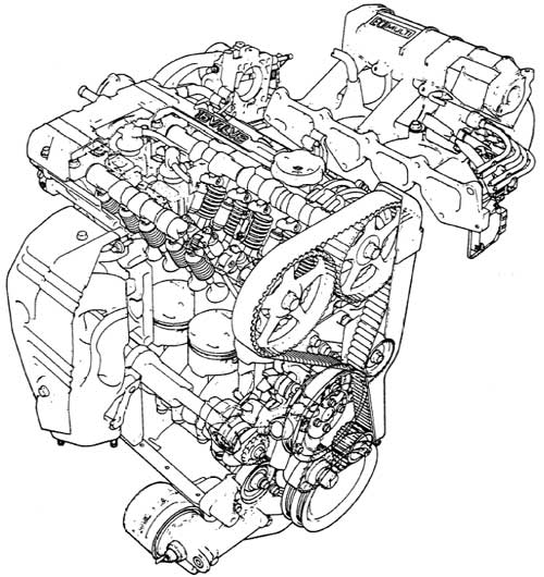 Honda H22 Engine Diagram, Honda, Get Free Image About