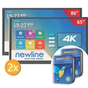 1-x-monitor-TT-8619RS-z-uchwytem-1-x-TT-6519RS-z-uchwytem-2-600x600