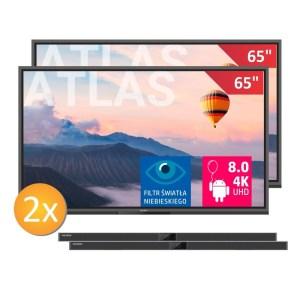 2-x-monitor-TT-6520ER-z-wbudowanym-zestawem-mikrofonów-i-uchwytem-2-x-soundbar-o-mocy-40W-min