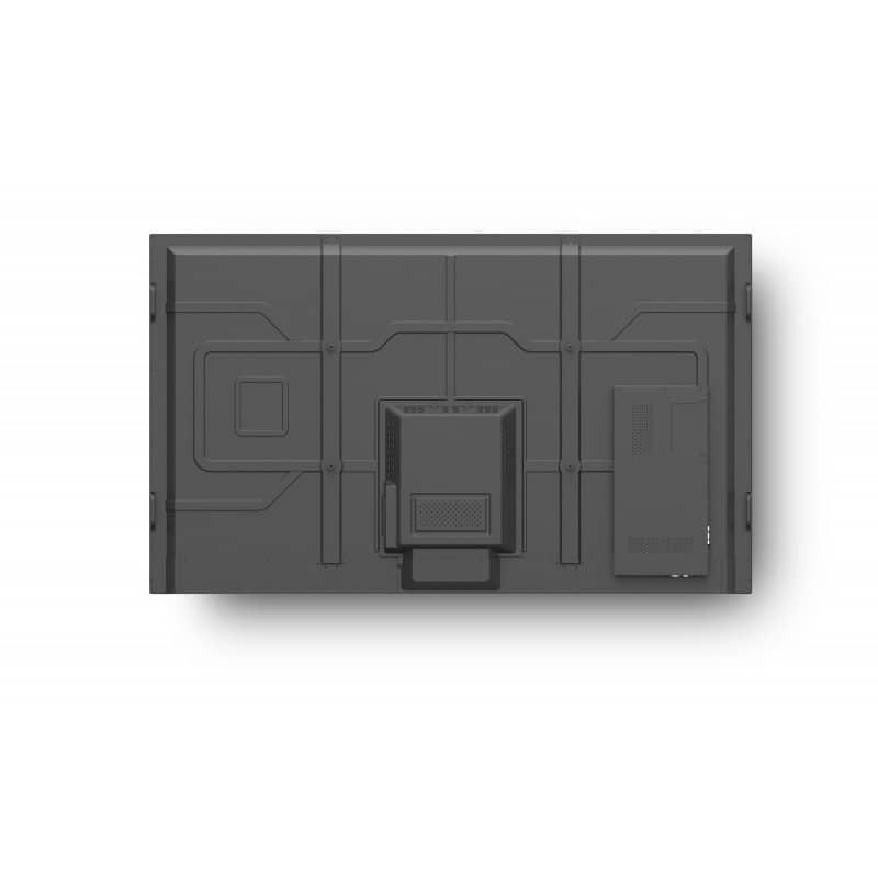 monitor-interaktywny-newline-trutouch-tt-6519rs-4k-65 (3)-min
